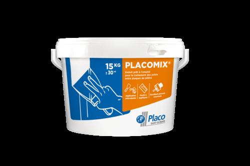 Placomix® 15kg |
