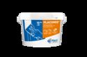 Placomix® 15kg