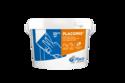 Placomix® 25kg