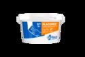 Placomix® 5kg