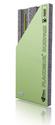 Placomur® DuoPass Marine 3.05 - 120