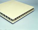 Placopan® 50 600