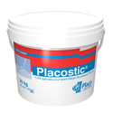 Placostic® 20kg