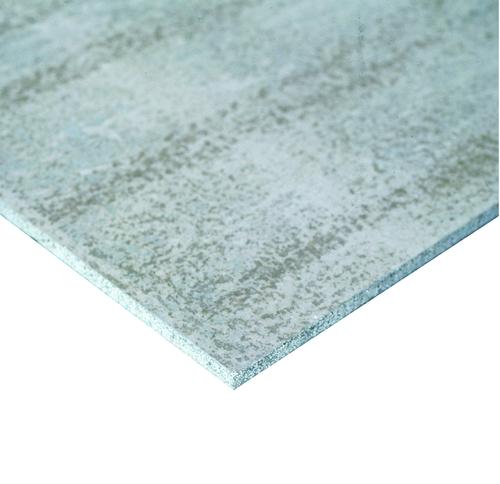 Aquaroc® 13 | Plaque constituée d'une âme en ciment allégé par des billes de PSE. Plaque à Haute résistance à l'humidité et aux chocs.