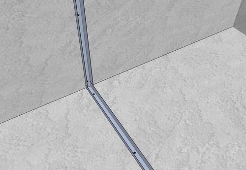 Rail C Stil® R30 | Rail C Stil
