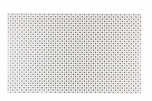 Plaque De Plâtre Perforée Pour Plafond Rigitoneactivair 12 20