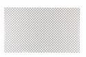 Rigitone®Activ'Air® 12-20/66