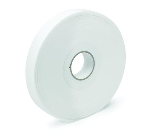 Ruban résilient 20 | Ruban résilient 45 et 20 accessoire pour système Placostil