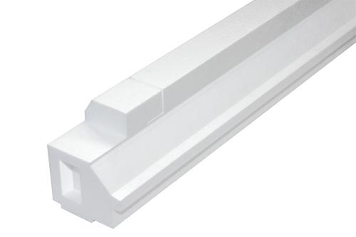 Rupsilon® PI L | Correcteur de ponts thermiques