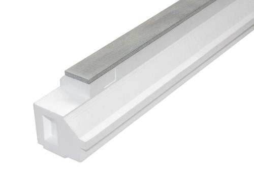 Rupsilon® PI L PROTECT | Correcteur de ponts thermiques