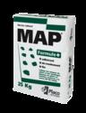 MAP® Formule + 25 kg