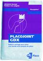 Placojoint® GDX 5kg