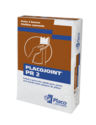 Placojoint® PR2 25kg