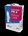 Placojoint® PR4 15kg