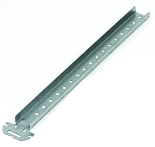Suspente Longue 300 Stil® F 530 LSN | Suspentes métalliques Placoplatre® L