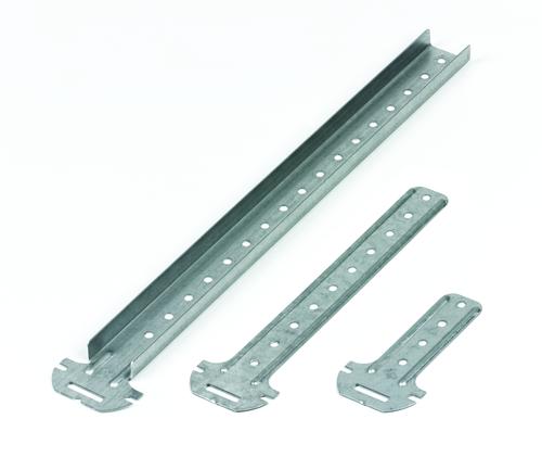 Suspente Maxi 300 Stil® F 530 | Suspente Maxi accessoire pour système Placostil
