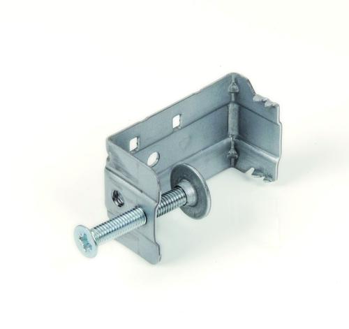 Suspente Placo® Voute Stil® F 530 | Suspente Placo voute Stil F530 accessoire pour système Placostil