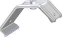 Suspente Stil Prim® Tech