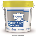 GypFill® X-Ray Protection