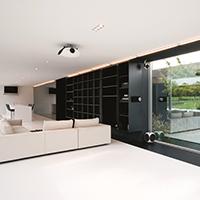 Plafond Placoplatre Isolation Configurez Votre Solution